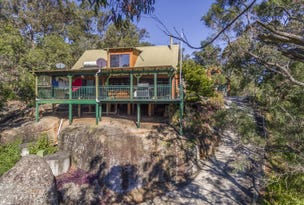4 Singleton Road, Wisemans Ferry, NSW 2775