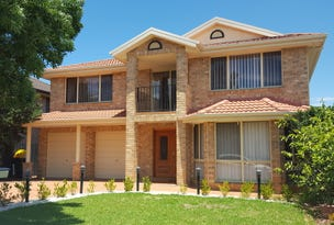 41 Sovereign Avenue, Kellyville Ridge, NSW 2155