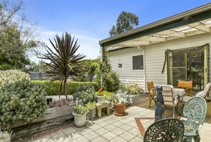320 Buchannans Road, Bena, Vic 3946
