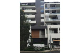 206/95 Ross Street, Forest Lodge, NSW 2037