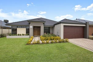 40 Descanso Loop, Aubin Grove, WA 6164