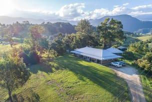 202 Brays Creek Road, Tyalgum, NSW 2484