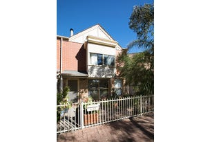 5 / 45 Tim Hunt Way, Peterhead, SA 5016