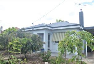 2 Kanana Crescent, Wangaratta, Vic 3677