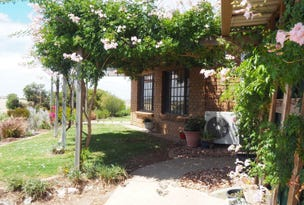 3 Pilmore Road, Murray Bridge, SA 5253