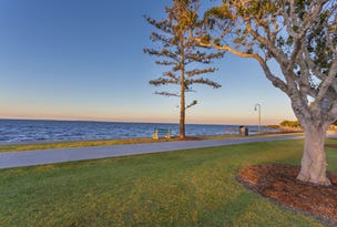 Lot 1, 75 Kamarin Street, Manly West, Qld 4179