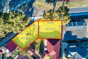 Lot 3 Calabrese Avenue, Wanneroo, WA 6065