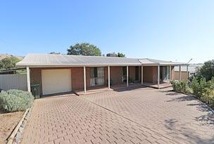 126 West Street, Gundagai, NSW 2722