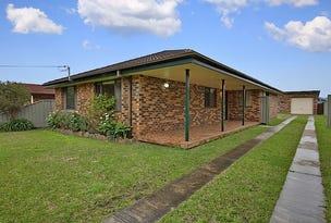 15 Eastwood Avenue, Culburra Beach, NSW 2540