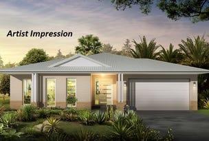 39 Worland Drive, Boambee East, NSW 2452