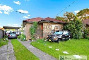 30 Frederick Avenue, Granville, NSW 2142