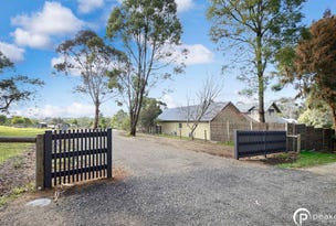 32 St Georges Road, Beaconsfield Upper, Vic 3808