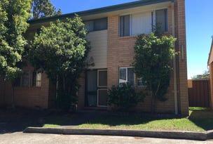 9/34 Saywell Road, Macquarie Fields, NSW 2564