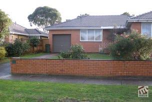 7 Kanooka Avenue, Ashwood, Vic 3147