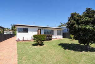 42 Adelaide Street, Greenwell Point, NSW 2540