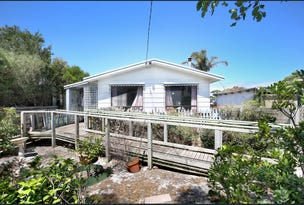 25 ANGLERS RD, Cape Paterson, Vic 3995