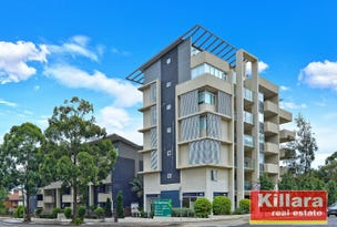 107/640 Pacific Hwy, Chatswood, NSW 2067