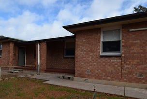 33 Bailey, Port Augusta, SA 5700