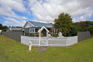 29 Toolong Road, Port Fairy, Vic 3284