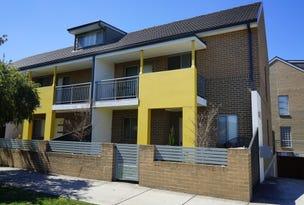 1/320 Chisholm Road, Auburn, NSW 2144