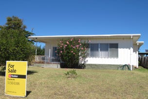 1078 Paynesville Road, Eagle Point, Vic 3878