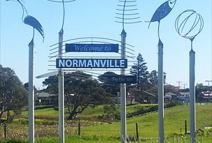 Normanville, address available on request