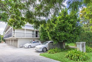 4/53 Junction Road, Clayfield, Qld 4011