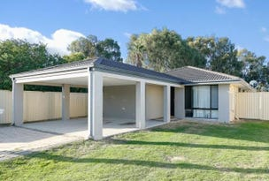 A/7 Hodges Street, Middle Swan, WA 6056