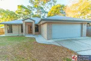 862 Beachmere Road, Beachmere, Qld 4510
