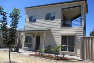 48  Saltash Street, Christies Beach, SA 5165