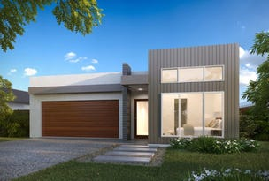 1772 Illusion Place, Coomera Waters, Qld 4209