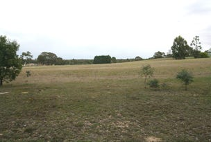 Lot 2, 43 Golf Course Lane, Beaufort, Vic 3373
