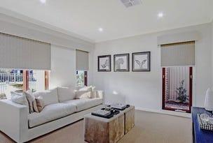 Lot No.: 7 Blackwood St, Claremont Meadows, NSW 2747
