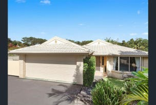 14 Stringybark Close, Terrigal, NSW 2260