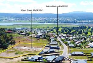 Stage 6 EDEN HILLS ESTATE, Riverside, Tas 7250