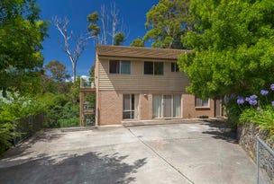 11 Hawks Nest Place, Surfside, NSW 2536