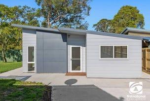 62a Pinehurst Way, Blue Haven, NSW 2262
