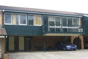 5/7-11 KINGS ROAD, Ingleburn, NSW 2565