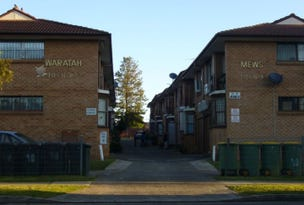 25/90-94 Longfield Street, Cabramatta, NSW 2166
