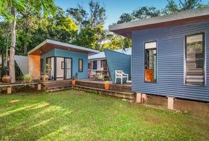 7 Luan Court, Byron Bay, NSW 2481