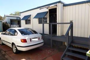29D Spinnaker Way, Fremantle Village, South Fremantle, WA 6162