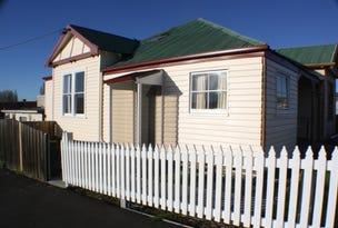 2/11 Gatehouse Street, Moonah, Tas 7009