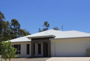 1 Agathis Place, Noosaville, Qld 4566