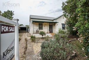 10 Hayes Street, North Wagga Wagga, NSW 2650