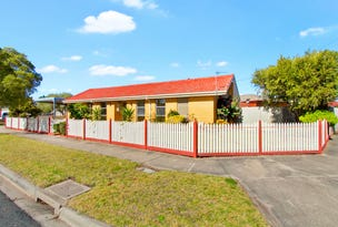 65 Jackson Avenue, Sale, Vic 3850