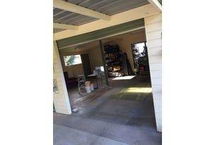 5285 Traralgon Maffra Road, Tinamba, Vic 3859