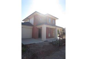 '/2 Streeton Road, Munno Para West, SA 5115
