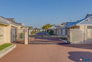 11/3 Mountain View, Kelmscott, WA 6111