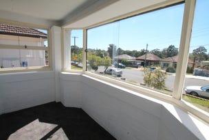12 Church Road, Yagoona, NSW 2199