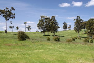 Lot 108 Wetherall Road, Quinninup, WA 6258
